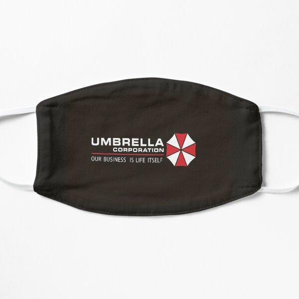 Corporación Umbrella Mascarilla