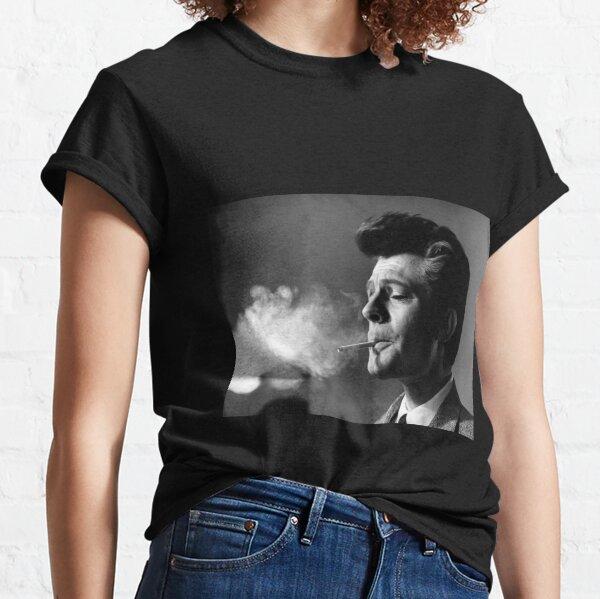 Marcello Mastroianni Classic T-Shirt