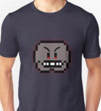 Poison Cloud Unisex T-Shirt