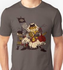 Lord of Cats Unisex T-Shirt