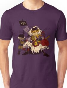 Lord of Cats T-Shirt