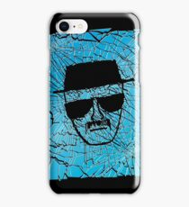 The Ice Man iPhone Case/Skin