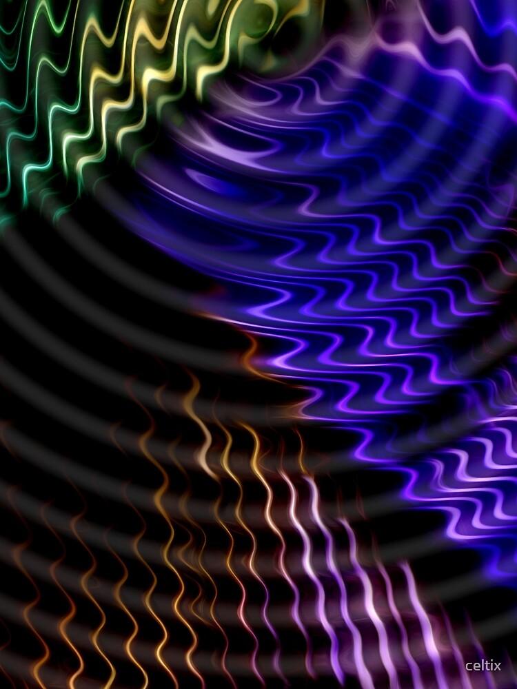 Jaybird Waves ~ Motion von celtix