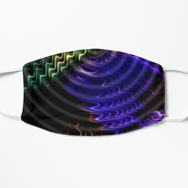 Jaybird Waves ~ Motion Mask