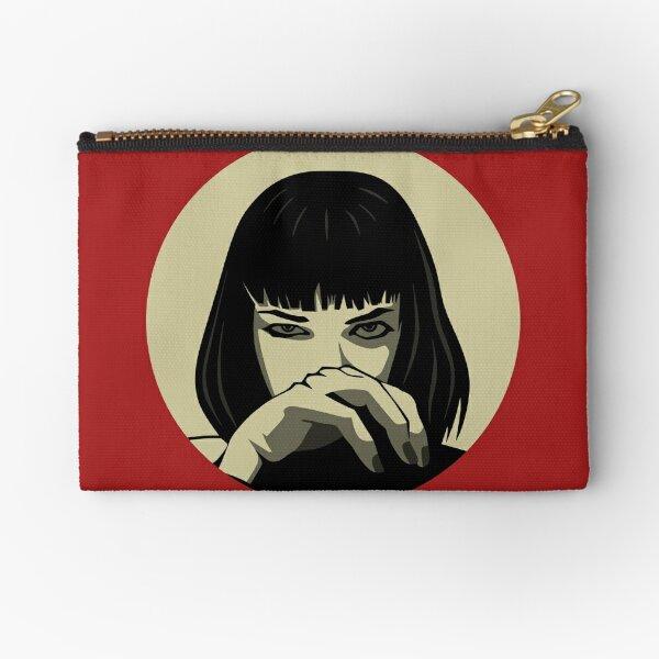 Mia (versión 3) Bolsos de mano