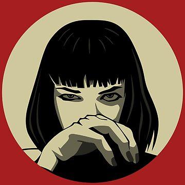 Mia (version 3) by prspark