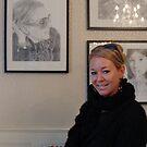 Micheline & Micheline by MoniqueGeurts