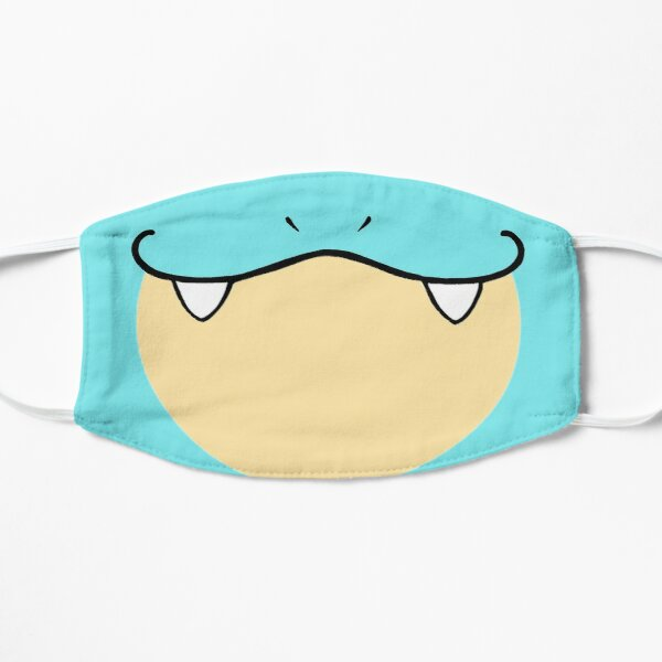 Spheal Mouth Mask