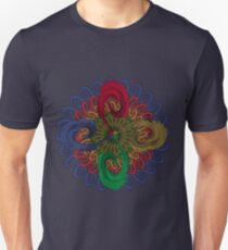 The Circle of Inheritance T-Shirt