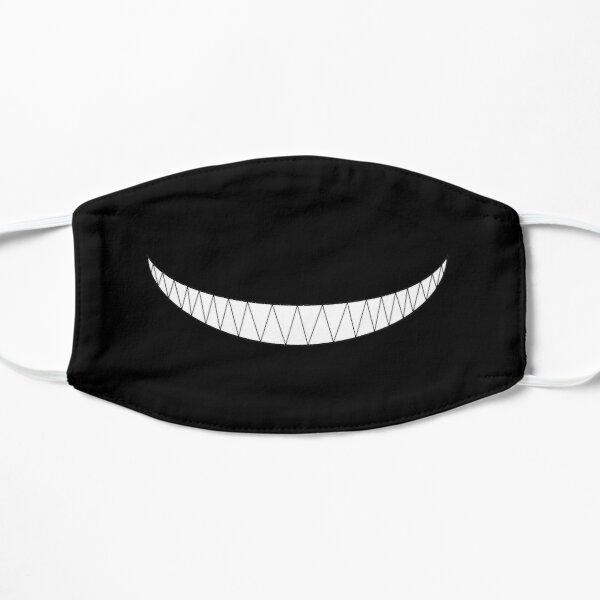 Evil Smile Mask By Aryacross Redbubble Choose from over a million free vectors, clipart graphics, vector art images, design templates, and illustrations created by artists worldwide! redbubble