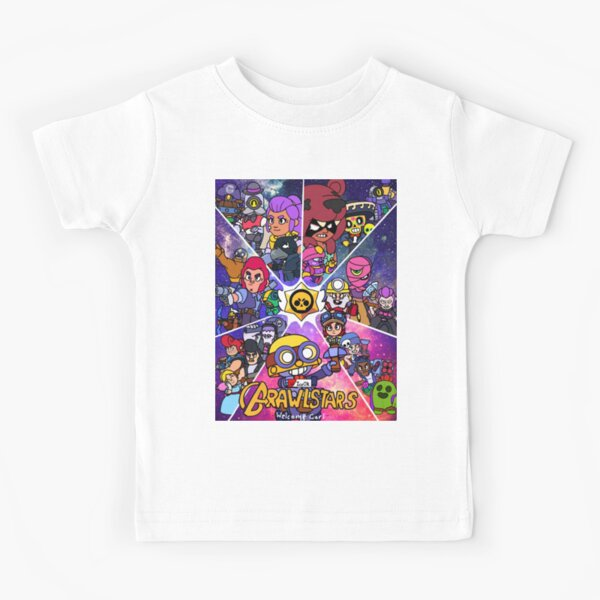 Shatel Clothing Future Rockstar Personalised Baby Toddler T Shirt Kids Funny Gift Cute