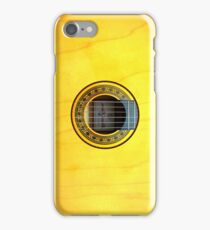 Flamenco by rafi talby iPhone Case/Skin