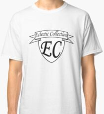 Eclectic Collection Classic T-Shirt