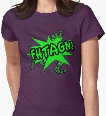 Fhtagn! T-Shirt