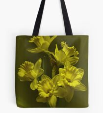 For You Mom Tote Bag