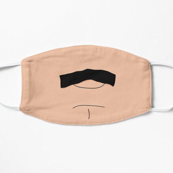 South Park - Randy Marsh Mask Mask