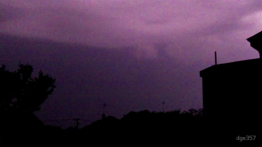 May 1 2012 Morning Storm 5 by dge357