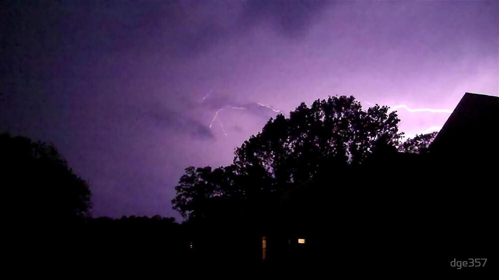May 1 2012 Morning Storm 10 by dge357