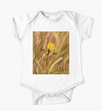 Dandelion and Barley Kids Clothes