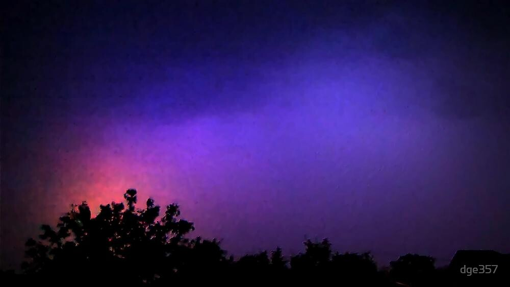 May 1 2012 Morning Storm 40 by dge357