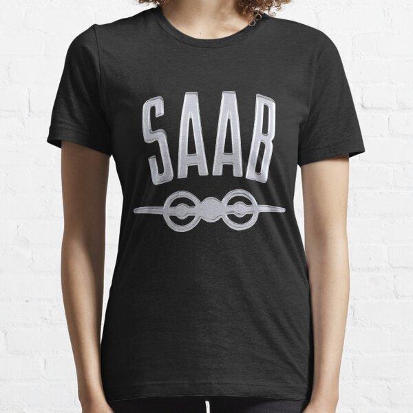 Classic Saab  Essential T-Shirt