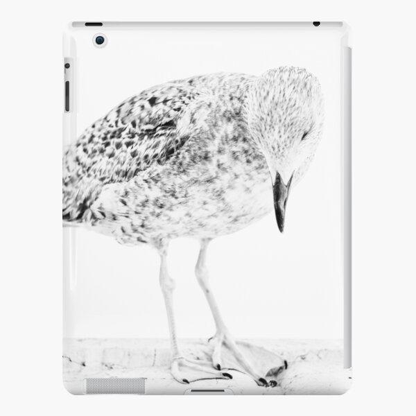 Mouette Coque rigide iPad
