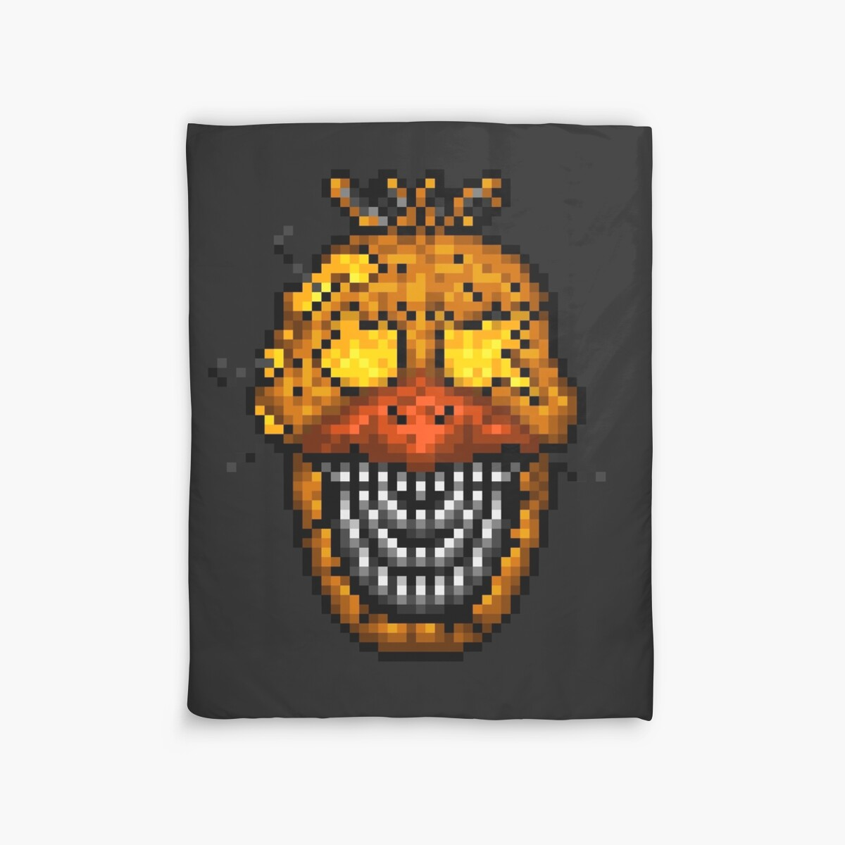Quot Jack O Bonnie Five Nights At Freddy S 4 Halloween