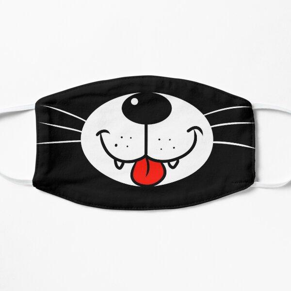 """""""Dog"""" mask 046 Mask"""