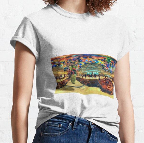 Las Vegas Lobby Classic T-Shirt