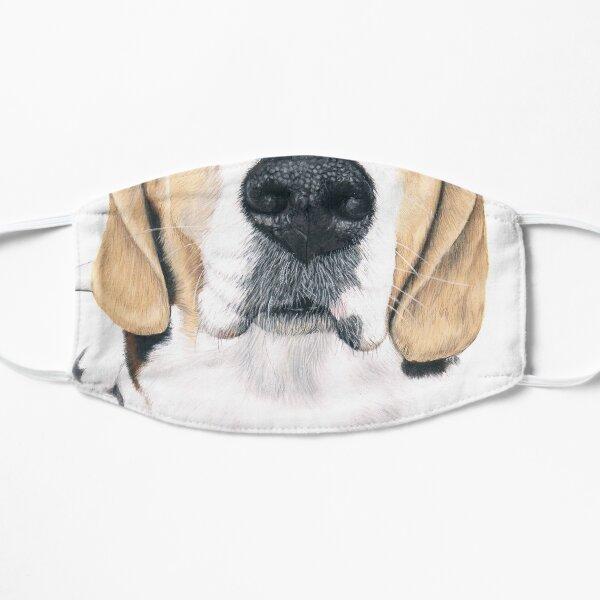 Beagle Mask