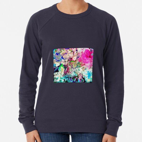 Blithe 2 Lightweight Sweatshirt