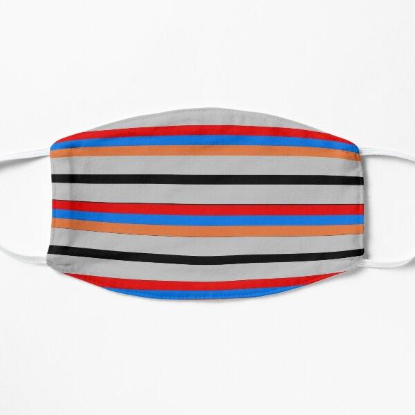 Armenian Flag Հայկական դրոշը Mask
