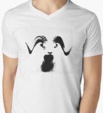 invocation Men's V-Neck T-Shirt