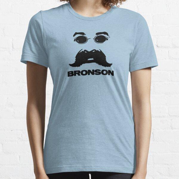 Bronson Essential T-Shirt