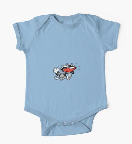 INFANT! 2 Kids Clothes