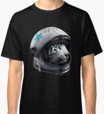 Astro-Tiger Classic T-Shirt