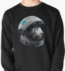 Astro Tiger Pullover