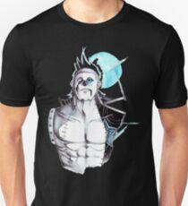 Cyborg at Heart T-Shirt