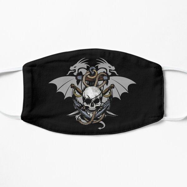 Pirate Mask
