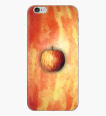 Apple case by rafi talby iPhone Case