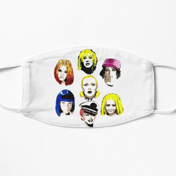 Bionikal Flat Mask