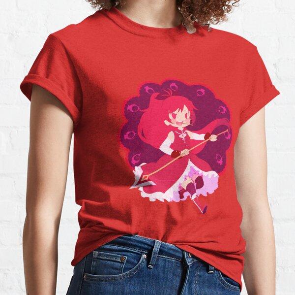 Puella Pocky Classic T-Shirt
