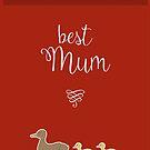 Best Mum by bagofsecrets