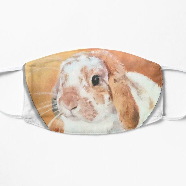 Lockers bunny Mask