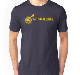 asteroid scientist shirt - photo #11