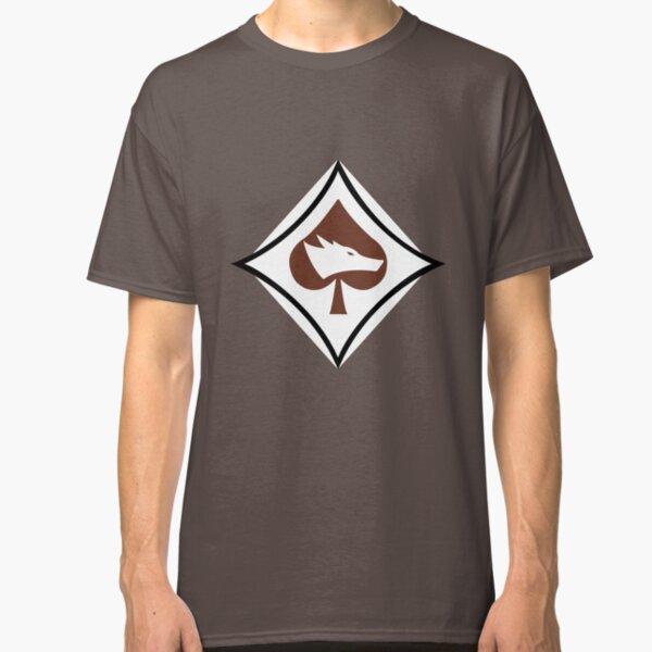 I love coeur Mecque T-shirt