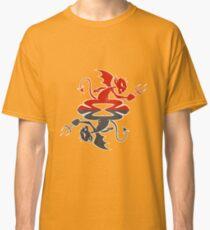 L'ill Devils Classic T-Shirt