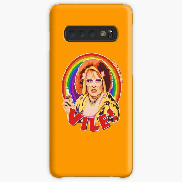 Vile! Samsung Galaxy Snap Case
