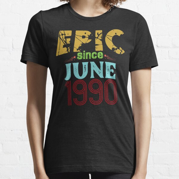 Peor 60th Cumpleaños Camiseta Camiseta de cuarentena presente para los amigos bloqueo de virus