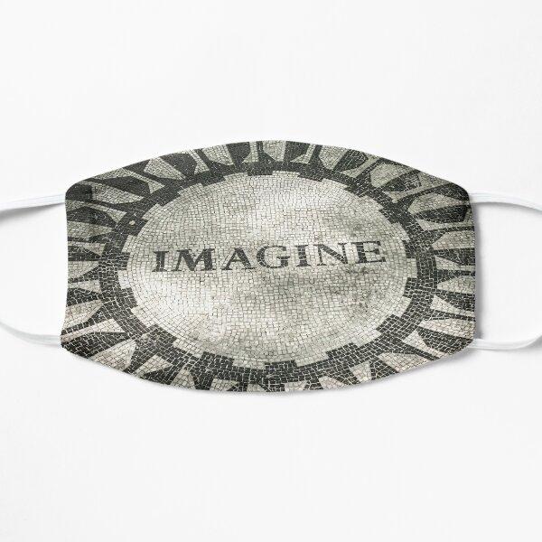 imagine Flat Mask